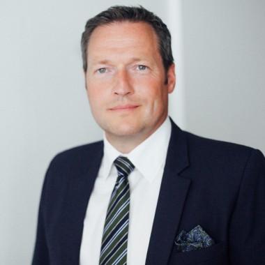 Dr. Stefan Steinkühler, LL.M.